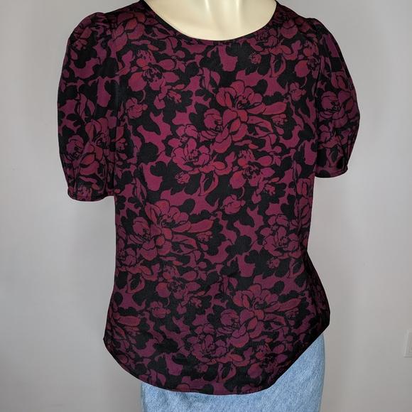 LOFT Tops - Ann Taylor loft - blouse